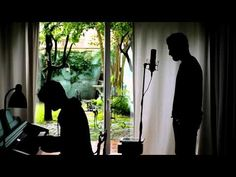 "Tiago Bettencourt - David Bowie ""Absolute beginners"" - YouTube"