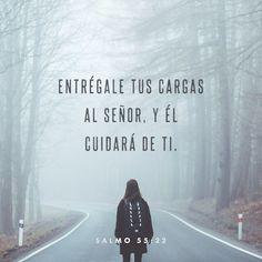 #versiculosbiblicos