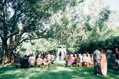 Real Wedding at Babalou Kingscliff featured on Casuarina Weddings blog! #weddingceremony