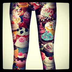 #leggins#woman#  Info@redshowroom.com