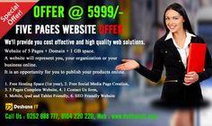 #Website #Offers #Website #Designing #Offers #Website #Development #Offers #Five #Pages #Website #Offers #Web #Design