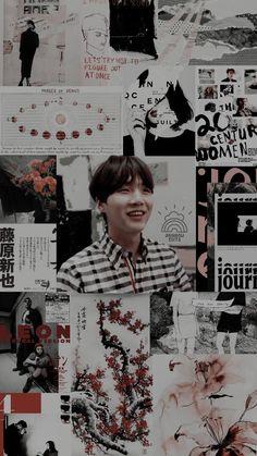 """Nice : stickers """"or gorgeous background iloved >>suga :) Bts Suga, Min Yoongi Bts, Bts Bangtan Boy, Jhope, Pastel Wallpaper, Tumblr Wallpaper, Iphone Wallpaper, Bts Wallpapers, Bts Backgrounds"""