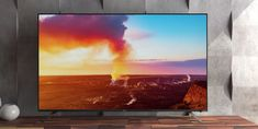 gl/hKtjCu TCL's affordable, impressive HDR Roku TVs will be available by May Obsess Popular Mechanics, Deep Space, Best Tv, Hdr, Modern Art, Technology, Landscape, Image, Natural