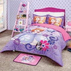 Bedroom Bed, Bedroom Decor, Girls Bedroom Accessories, Comforters, Toddler Bed, Bedding, Blanket, Furniture, Home Decor