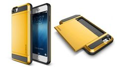 Best iPhone 6 Cases to Protect Your Phone with Style