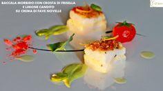 White Gourmet Restaurant c/o Borgobianco Resort & Spa - Polignano a MAre Contrada Casello Cavuzzi 70144 Info: +39 080 8870111 info@borgobianco.it
