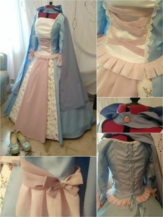 Barbie The Princess and the Pauper Erika Annalisa Cosplay Casual Cosplay, Cosplay Outfits, Cosplay Costumes, Cosplay Ideas, Barbie Costume, Barbie Dress, Barbie Princess, Princess Costumes, Amazing Cosplay