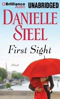 NEW YORK TIMES BESTSELLERParis, L.A., and the world of ready to wear fashion provide rich backdrops for Danielle Steel's deeply involving story of a gifted designer whose talent and drive hav…