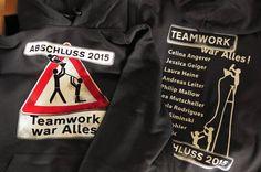 #shirtsndruck #abschlussshirt #abschlusspulli #abschlussmotto #ak15 #ak16 #abschluss2016 http://www.shirts-n-druck.de/ http://m.shirts-n-druck.de/