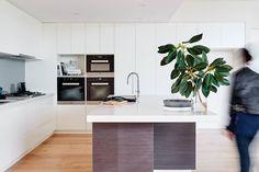 Caulfield North Multi Residential | Deborah Schmideg Interior Design