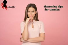 Ask or answer Questions and start earning With Misdotdot Business Formal, Without Makeup, Move Forward, Lipstick Colors, Deodorant, Hair And Nails, Going Out, Cool Hairstyles, Personality