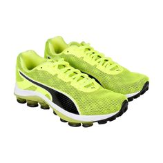 Puma Mens Voltage Sneakers Shoes for $56 http://sylsdeals.com/puma-mens-voltage-sneakers-shoes-56/