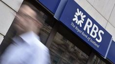 Scottish independence: RBS confirms London HQ move if Scotland votes Yes