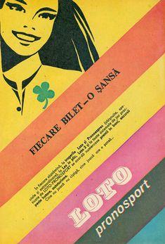 Nostalgia, Marketing, Movie Posters, Pictures, Film Poster, Popcorn Posters, Film Posters