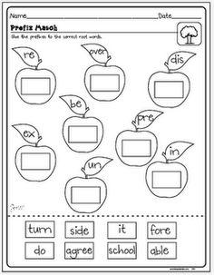 Pin on Teaching & Education