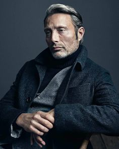 "Mads Online lady-wilwarin: "" Mads Mikkelsen for the holiday issue of Alexa (x) "" Foto Portrait, Portrait Studio, Men Portrait, Business Portrait, Mads Mikkelsen, Photography Poses For Men, Portrait Photography, Inspiring Photography, Flash Photography"