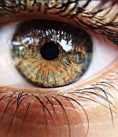 27 Ideas for photography macro inspiration human eye Gorgeous Eyes, Pretty Eyes, Cool Eyes, Photo Oeil, Foto Macro, Eye Close Up, Rainbow Eyes, Fotografia Macro, Aesthetic Eyes
