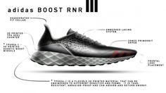 dale_shepard_adidas_8