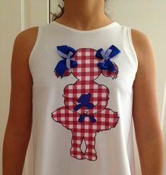Mandarina Camisetas: Preparando Lycras para el verano