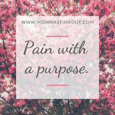 Pain with a Purpose. Need a list of badass birth affirmations? Find a motivational, inspirational list of birth affirmations and natural birth quotes. Includes birth affirmations for Hypnobirthing. Happy Pregnancy, Pregnancy Quotes, Women Pregnancy, Pregnancy Week Calculator, Birth Affirmations, Pregnancy Affirmations, Pregnancy Weight Gain, Pregnancy Fitness, Birth Quotes