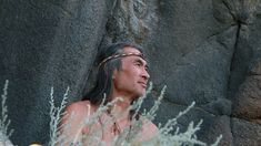 """""""Life is everything! Everything is life! Life has no beginning, life has no end, life is forever. Life is eternal because there is no death in life. Only everything that is created by the earth will perish and die, but life cannot die. Every creature in the world has eternal life."""" (Hivshu """"Our ancestors with shamans"""")  Photo: credit Forever Life, Photo Credit, Death, Creatures, World, Hair Styles, Hair Plait Styles, Hair Makeup, Hairdos"""