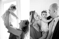 Jacobo Pachón Photography: Ioanna baptism