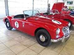 Current Twin Cam Values MGA Forum MG Experience Forums The