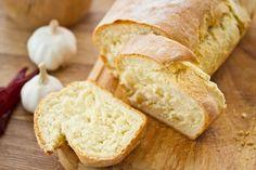 Paine fara framantare (fara gluten) - http://bucataritza.ro/paine-fara-framantare-fara-gluten/