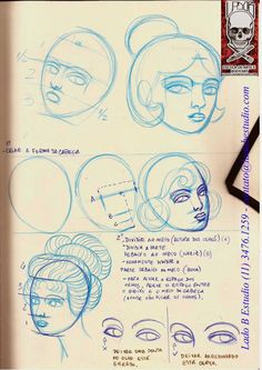 Traditional Tattoo Tutorial, Traditional Tattoo Drawings, Traditional Tattoo Old School, How To Draw Traditional Tattoo, Art Tutorials, Illustrator Tutorials, Desenhos Old School, Dessin Old School, Old School Tattoo Designs