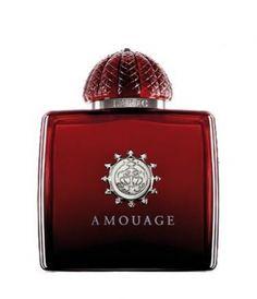Amouage Lyric Woman Amouage for women