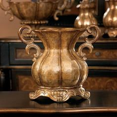 from stylish home decor