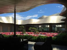 Galeria de Hotel VIK / Marcelo Daglio Arquitectos - 5