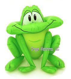 Frog's Clipart on Pinterest | Frogs, Cute Frogs and Clip Art