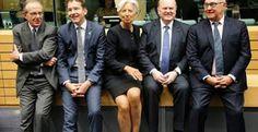 En Arxikos Politis: Απαράδεκτη η πρόταση των δανειστών