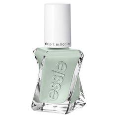 essie gel couture Nail Polish 530 sage you love me 0.46 Fl Oz