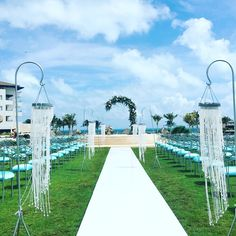43 Best Dominican Republic Destination Wedding images in
