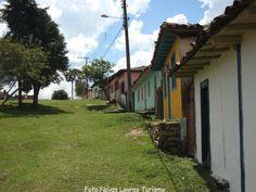 Lavras Novas, Minas Gerais, Brasil