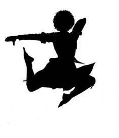 Кавказская народные танцы - Google'da Ara