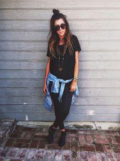 black'n'jeans