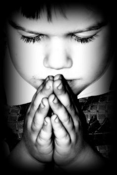 Heavenly father are you really there do you really here and answer every childs prayer some say that heaven is far away but i feel closer as i pray...pray he is there pray he is listening you are his child