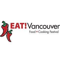 EAT! Vancouver in My Van City, October 3, 2016.  #eatbuzz #EAT! #Vancouver #Food #Festival #Harvest #Chef #Restaurant