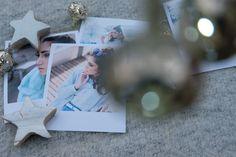 Alle Jahre wieder – Weihnachtsgeschenke – mia and the mouse