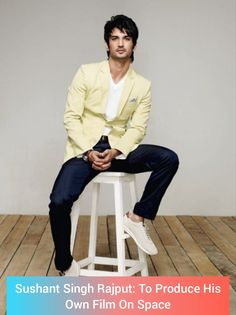 Bollywood actor Sushant Singh Rajput has said to have bagged the lead role in Kick director Sajid Nadiadwala's next action thriller.