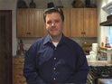 Goat Milk Soap - How to Make Soap Using Goat Milk Video