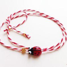 ΜΑΡΤΗΣ Handmade Accessories, Handmade Jewelry, Handmade Gifts, Arm Party, Macrame Jewelry, Girls Jewelry, Jewelry Patterns, Soap Making, Geek Stuff