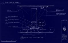 Arthur Augerot on Behance Company Work, Kids Store, Skechers, Overlays, Behance, Concept, Drawings, Illustration, Design
