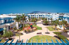 Lanzarote A week All-Inclusive from £399pp THB Tropical Island, Playa Blanca  http://scripts.affiliatefuture.com/AFClick.asp?affiliateID=318548&merchantID=5032&ProgrammeID=13287&mediaID=0&tracking=&url=http://www.mercury-direct.co.uk/E0767F