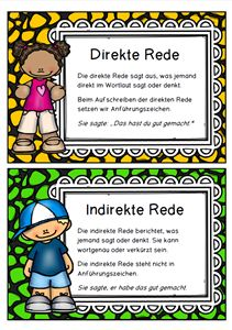 Direkte / Indirekte Rede 1st Grade Math Worksheets, Spelling Worksheets, Sight Word Worksheets, Teaching Grammar, Teaching Aids, Teaching Resources, 2nd Grade Spelling Words, Life Quotes Love, Quotes Dream