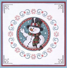 Sewing Cards, Paper Embroidery, Quilling, Paper Art, Christmas Cards, Decorative Plates, Art Gallery, Greeting Cards, Stitch