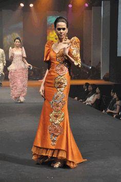 Filipino On Pinterest Philippines Barong Tagalog And Filipino Wedding